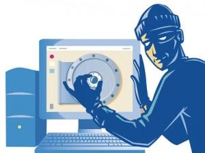 seguridad en las tiendas on-line