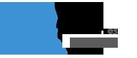 Blog de diseño Web, dominios,  Hosting Web y posicionamiento